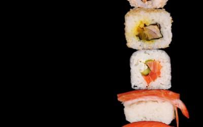 Anti-AGE-dieet verkleint risico Alzheimer